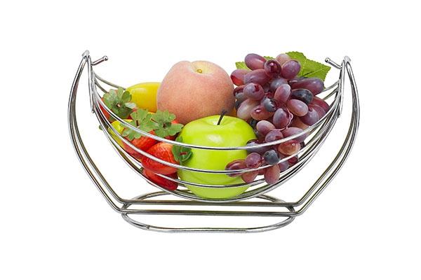 厨房拉篮的作用是什么?