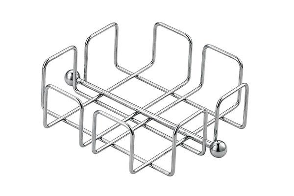 关于橱柜拉篮安装方法的介绍