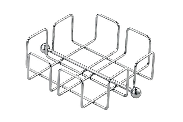 五金拉篮在新一代厨房当中起到什么作用