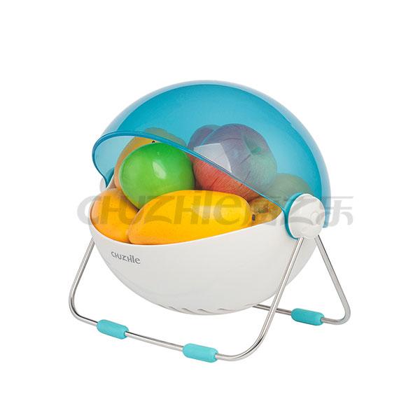 AA-1089水果沥水篮