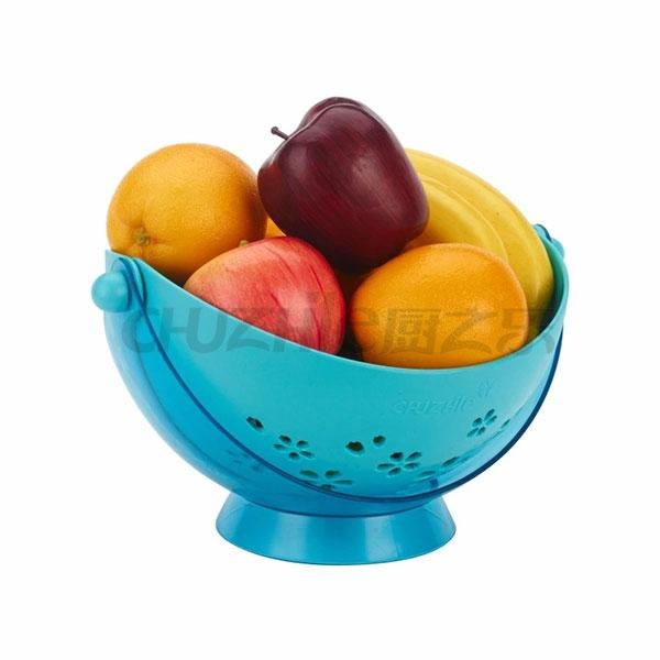 AA-1086水果沥水篮